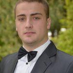 Mihai Negustor