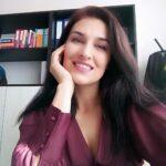 Adriana Rus